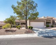 10417 Junction Hill Drive, Las Vegas image