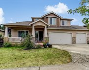 6816 282nd Place NW, Stanwood image