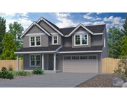 38504 Maple  ST, Sandy image