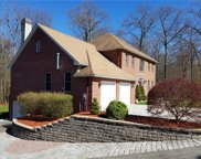 10 RED BROOK XING, Lincoln, Rhode Island image