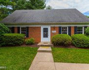 9705 PLEASANT GATE LANE, Potomac image