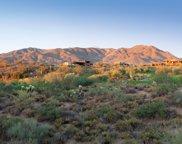9674 E Larry Hughes Drive Unit #50, Scottsdale image