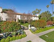 355   S Muirfield Road, Los Angeles image