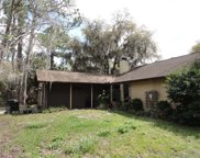 6395 Tropicaire Boulevard, North Port image