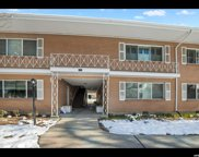 2177 E Carriage Ln Unit 24, Holladay image