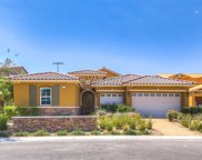 3039 TANDRAGEE Court, Henderson image