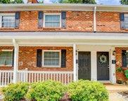1215 Green Oaks  Lane Unit #F, Charlotte image