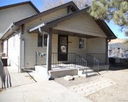 4135 S Lincoln Street, Englewood image