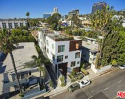 935 N San Vicente Blvd, West Hollywood image