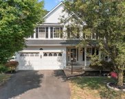 20327 French Open Ct  Court, Ashburn image