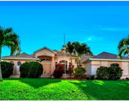 4627 SW 14th AVE, Cape Coral image