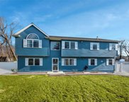 143 Maywood Dr, Mastic Beach image