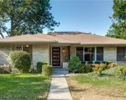 3306 Lockmoor Lane, Dallas image
