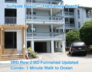 310 3rd Ave. N Unit C-3, Surfside Beach image