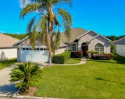 13113 QUINCY BAY DR, Jacksonville image