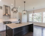 279 Llewellyn   Road, Chester Heights image