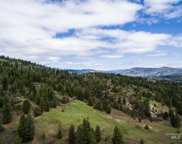 Lot 7 Summit View, Boise image