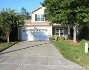 2108 Woodsdale Drive, Durham image