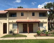10246 Turkey Lake Road Unit A-36/#161, Orlando image