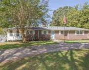 144 Holland Ford Road, Pelzer image