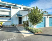 5735 Cutter Loop, Discovery Bay image