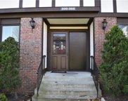 300 Sierra Vista  Lane, Valley Cottage image