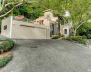 10272 47th Ave SW, Seattle image