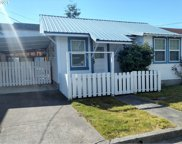 795 CLEARLAKE  AVE, Winchester Bay image