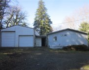 192 Fossil Creek Rd, Grays River image