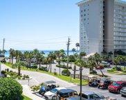 1096 Scenic Gulf Drive Unit #UNIT LS6, Miramar Beach image