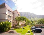 84-757 Kiana Place Unit 4B, Oahu image