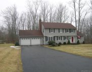 63 Beverly Drive, Somers image