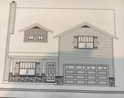 7107 Colquitt Way Lot 78, Fairview image
