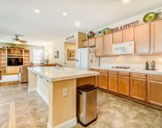 4485  Mcroberts Drive, Mather image
