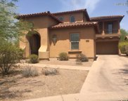 18443 N 94th Way, Scottsdale image