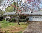 5546 Farm House Ln, Oakwood image