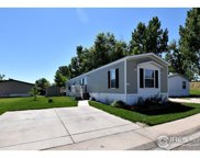 435 N 35th Ave Unit 177, Greeley image