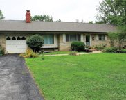 6388 Spring Lake  Road, Mooresville image