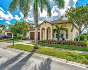 3132 Nw 84th Ter, Cooper City image