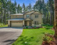 4721 194th Place NW, Stanwood image