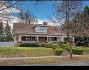 1354 E Stratford Ave S, Salt Lake City image