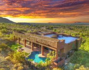 5713 W Thunder Cloud Drive, Queen Creek image