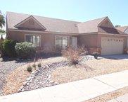7907 N Roundstone, Tucson image
