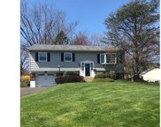 798 Longstreth Road, Warminster image