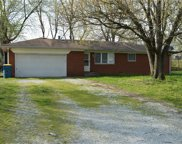4029 Viewside  Drive, Indianapolis image
