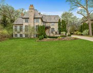 30 S County Line Road, Hinsdale image