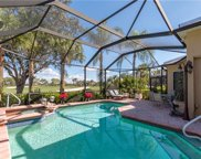 24371 Copperleaf Blvd, Estero image