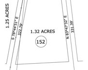 Lot 152 Shingle Oak, Franklin Twp - BUT image