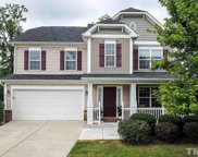 421 Holly Thorne Trace, Holly Springs image