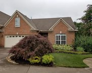 8821 Belle Mina Way, Knoxville image